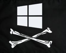 Uwaga na Windows 10!