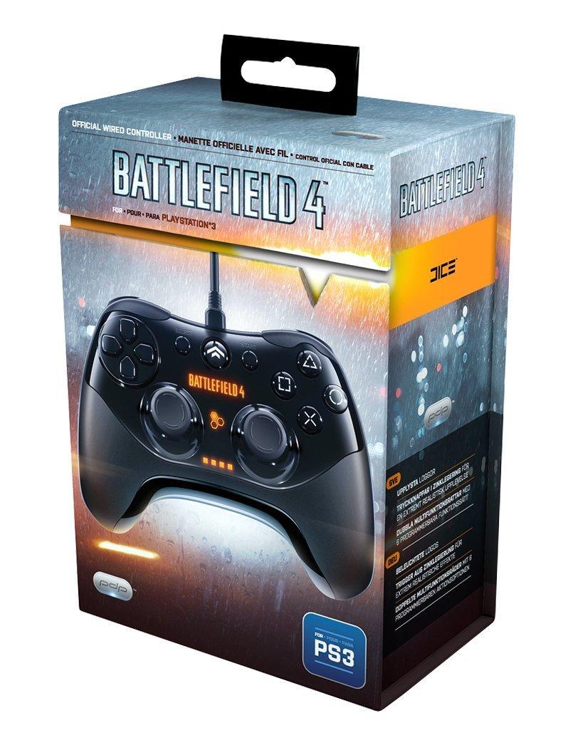 Battlefield-4-PS3-controller-1