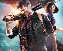 BioShock Infinite – Let's Play