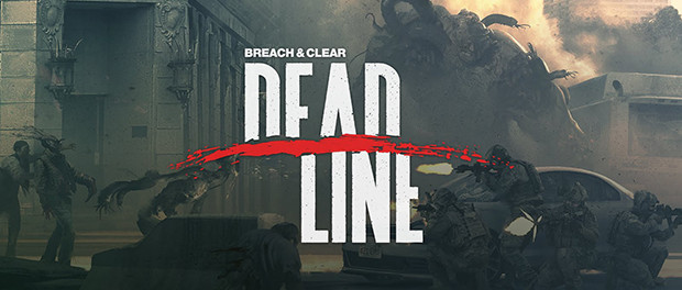 Breach-and-Clear-Deadline-620x264