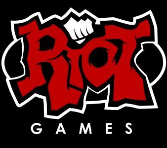 Riot zrobi wszystko by ochronić swoich graczy