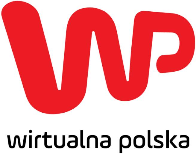 Wirtualna Polska to pierwszy portal nad Wisłą