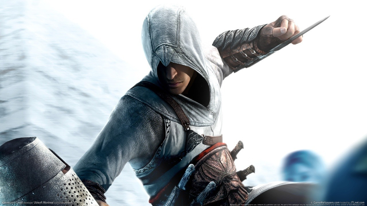 assassins-creed-movie-directorjpg-8ddf1c_1280w