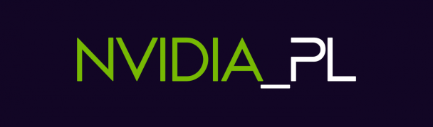 banners_twitch2016_nvidia