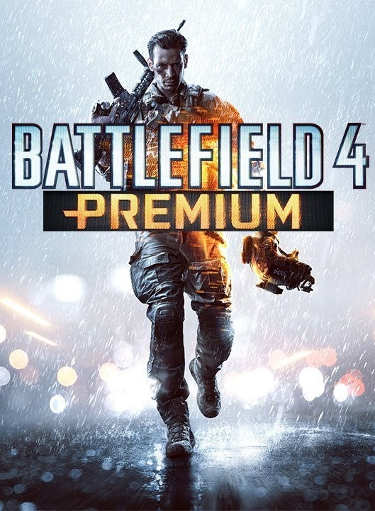 battlefield-4-premium-service-sale