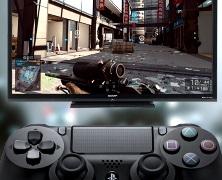 BF4 wygrywa na PS4