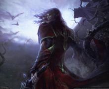 Castlevania: Lords Of Shadow 2 – Wymagania Sprzętowe