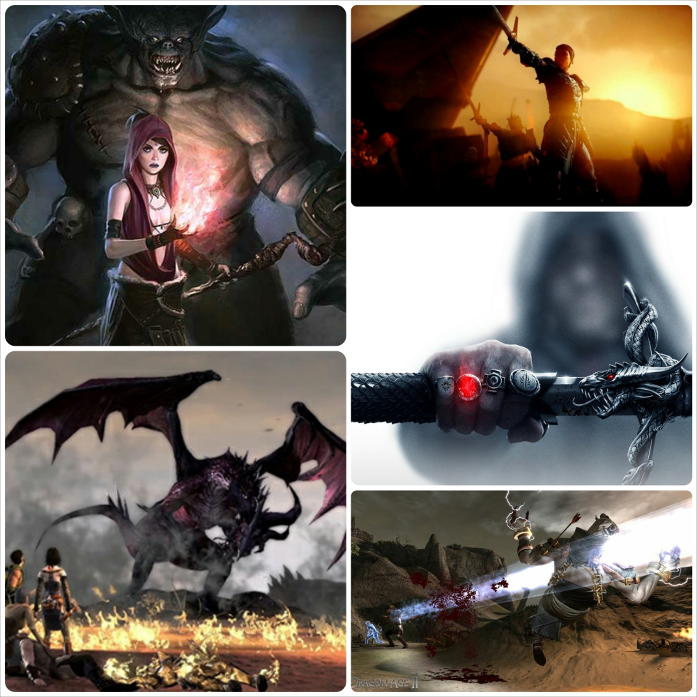 dragon_age_3_inquisition_Fotor_Collage