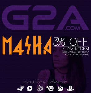 g2a_banner_main