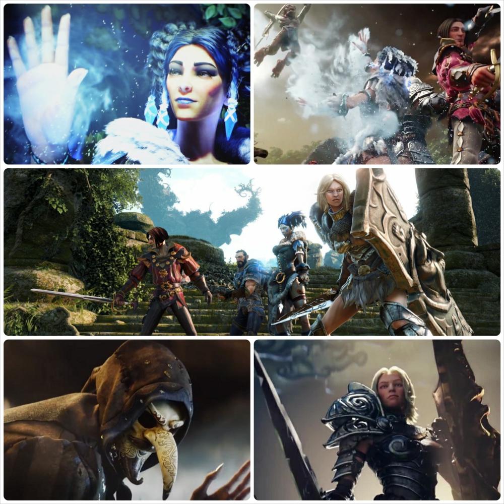 gamescom_legends03_Fotor_Collage
