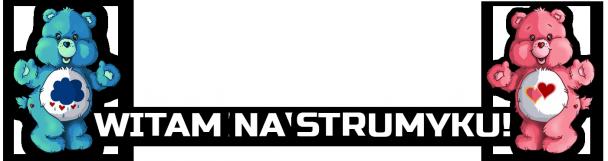 na-strumyku