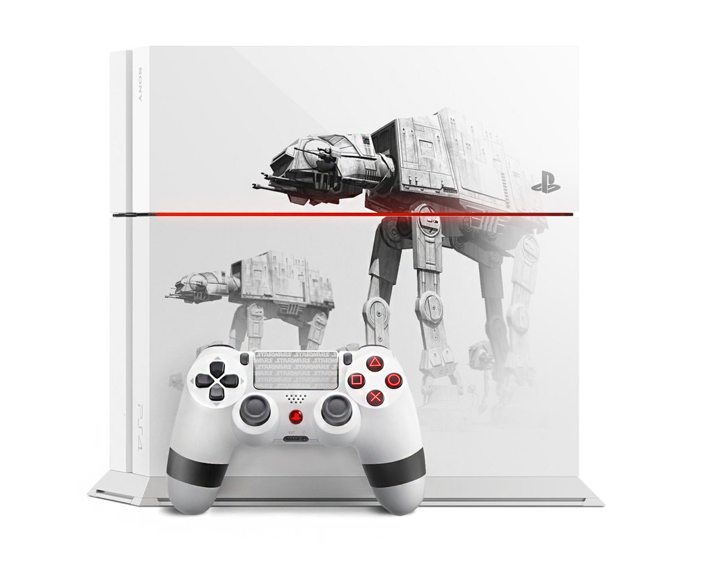 ps4_alternative_star_wars_design_by_tramvaev-d967bt6