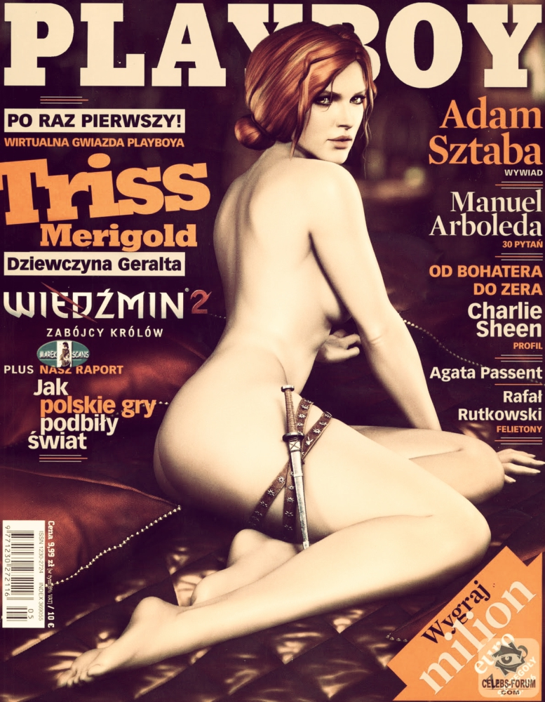 triss-cover_Fotor