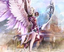 Aion: Ascension – Wymagania Sprzętowe