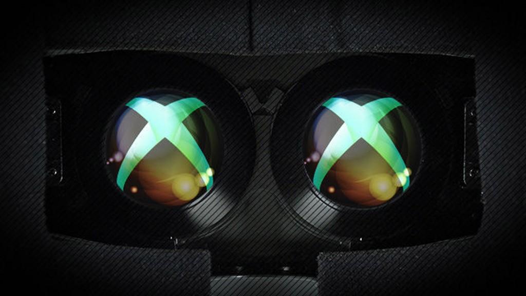 ''Gry VR to nie są gry konsolowe''. To jakie?