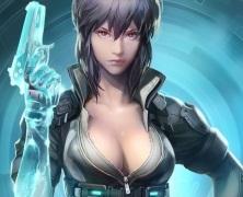 Darmowe FPS multiplayer #1