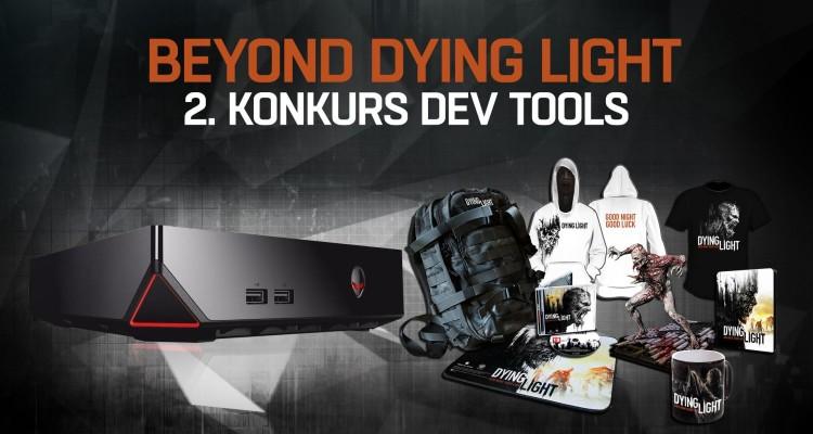 Beyond-Dying-Light-2.0-750x400