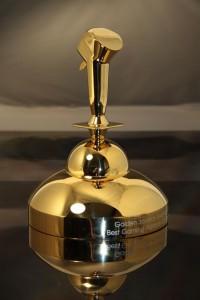 GJA-13-the-award