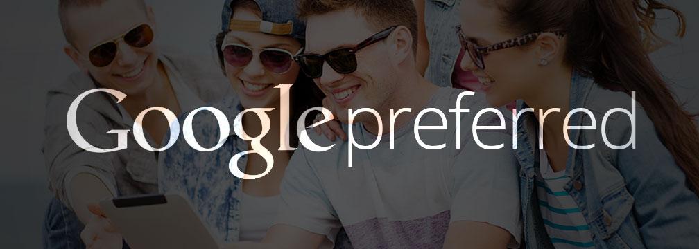 GooglePreferred