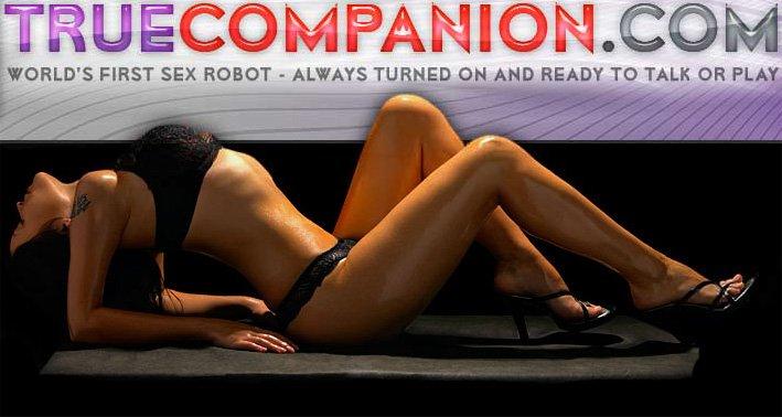 Roxxxy-Poupee-Robot-Sexuel-True-Companion-01