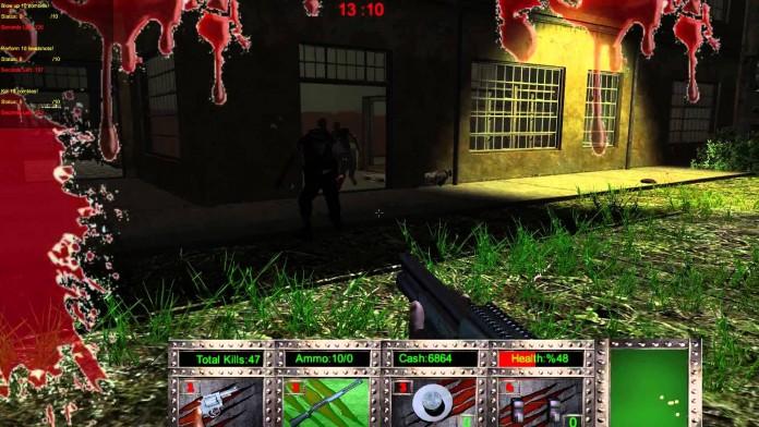 Digital Homicide chyba postradali zmysły