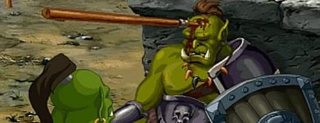 """Gra Blizzarda """"odnaleziona"""" po 18 latach niebytu"""