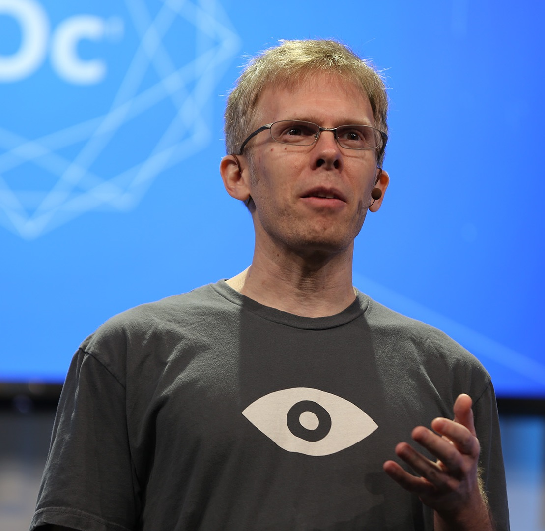 carmack-connect-1-featured