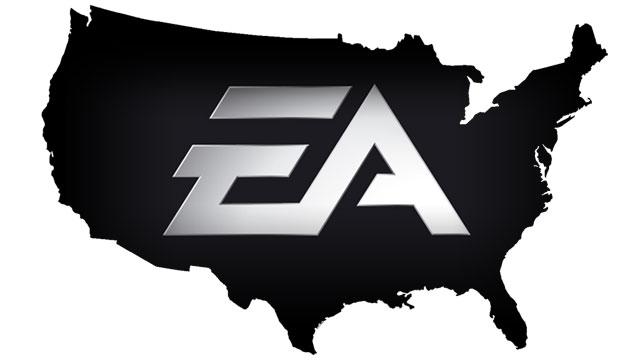 EA nie chce, żebyśmy ją kojarzyli jako najgorszą firmę w USA