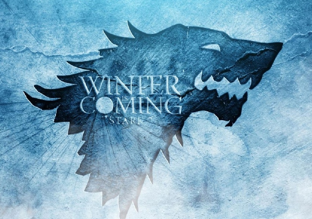 game-of-thrones-the-song-of-ice-and-fire-hd-wallpaper