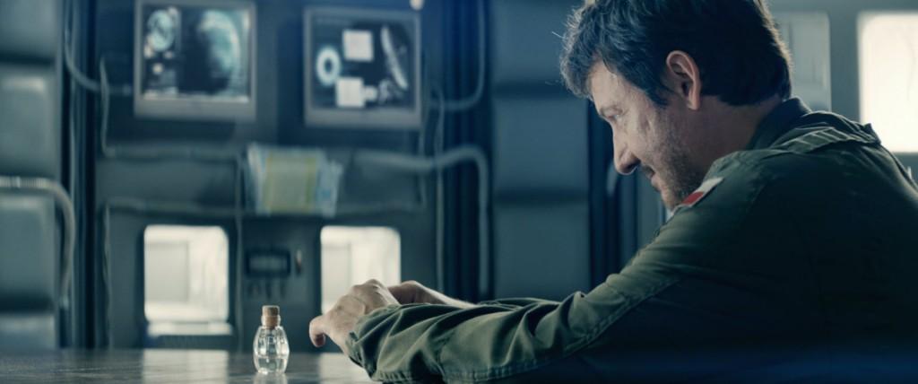 Seria od Allegro to jedna z lepszych rzeczy w naszej kinematografii. Serio.