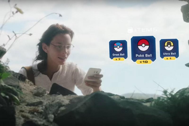 Po Pokemonach też jest życie