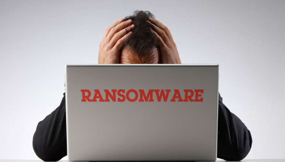 ransomware-Cyber-Extortion-what-you-need-to-know-938x535