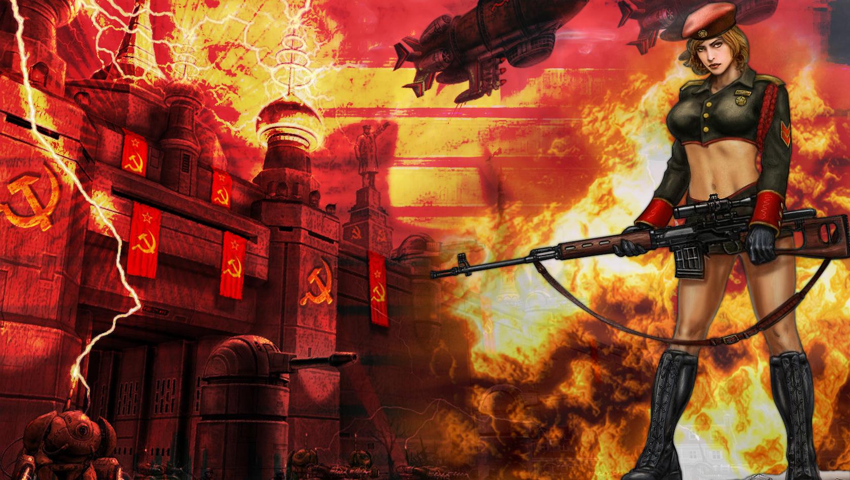 red_alert_3_wallpaper_by_sjmeets