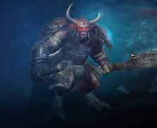 Shadow Warrior – Wymagania Sprzętowe