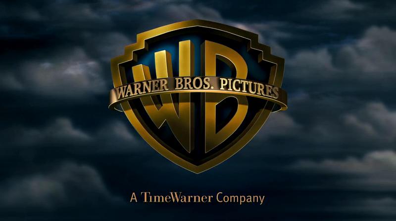 Warner nieco przesadza z walką z piractwem