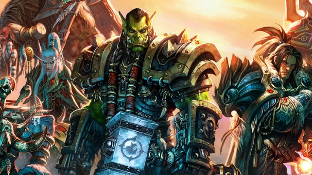 world-of-warcraft-movie-e1429924057792