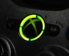 Przeglądarkowy Xbox