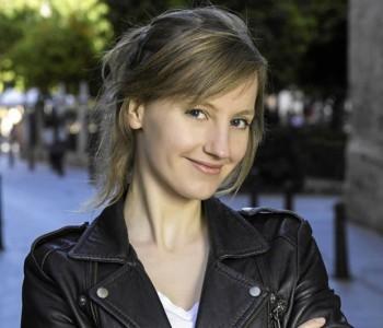 z15719052Q,Olga-Malinkiewicz--laureatka-glownej-nagrody-w-kon
