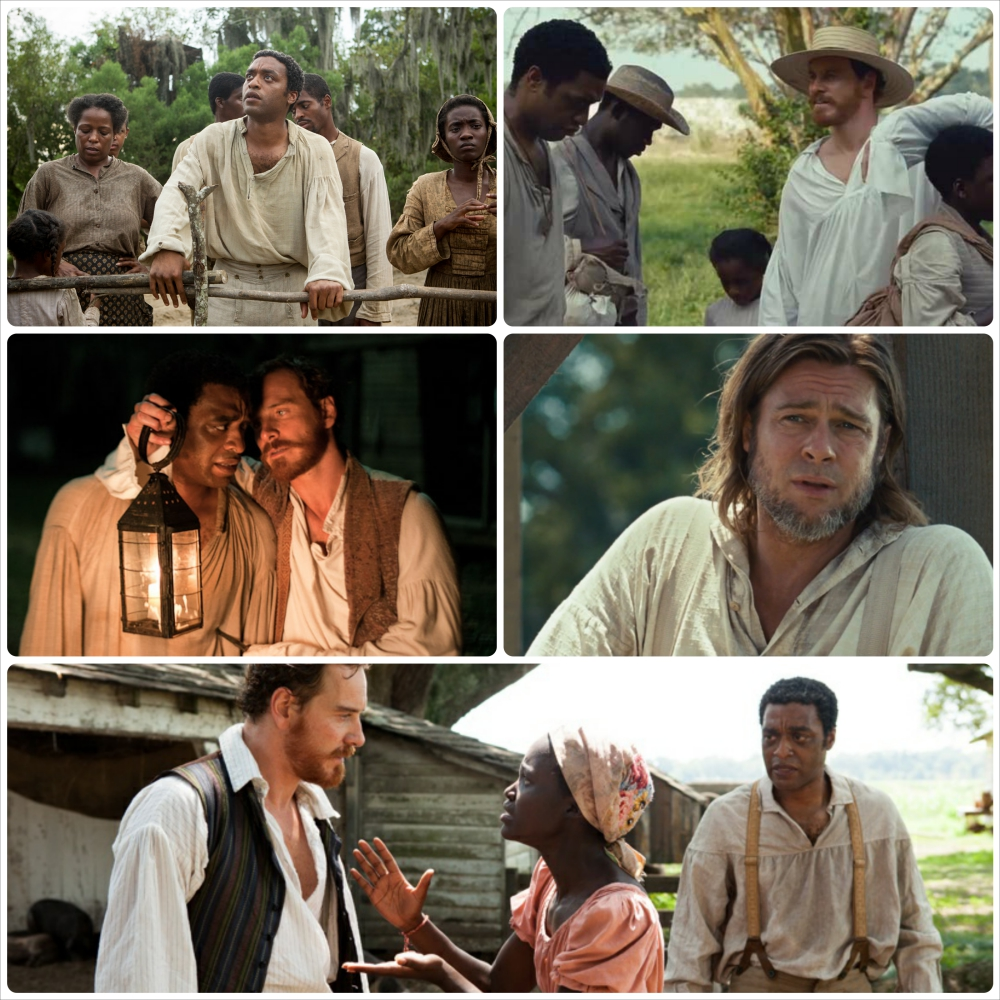 12-years-a-slave_Fotor_Collage