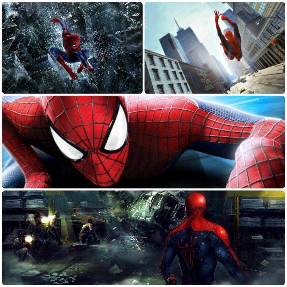 2012-amazing-spider-man_Fotor_Collage