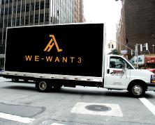 Czekasz na Half-Life 3?