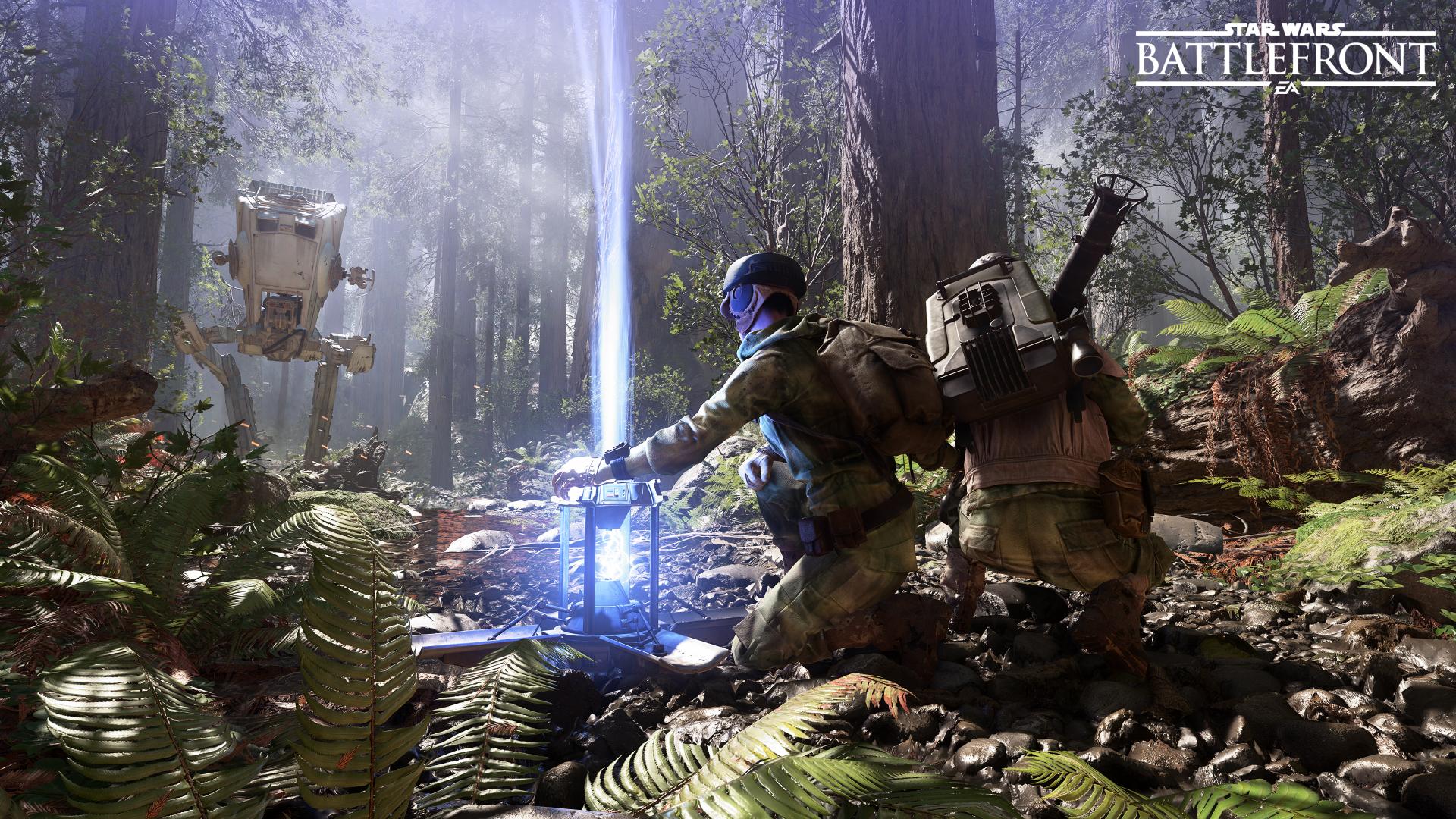 2848825-star+wars+battlefront+_4-17_f