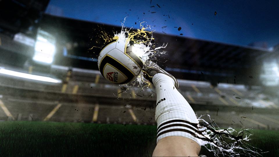 EA_FIFA_Board_01_2048