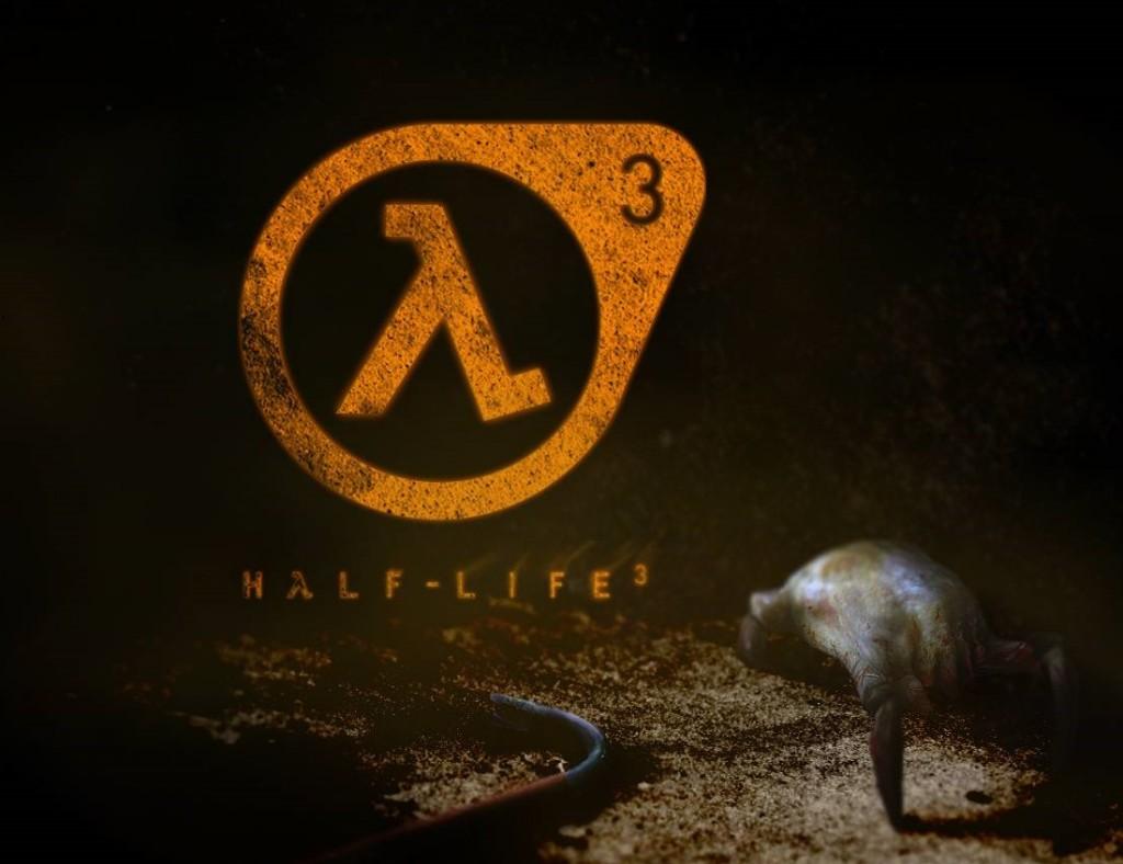 Half-Life-3-Thumbnail