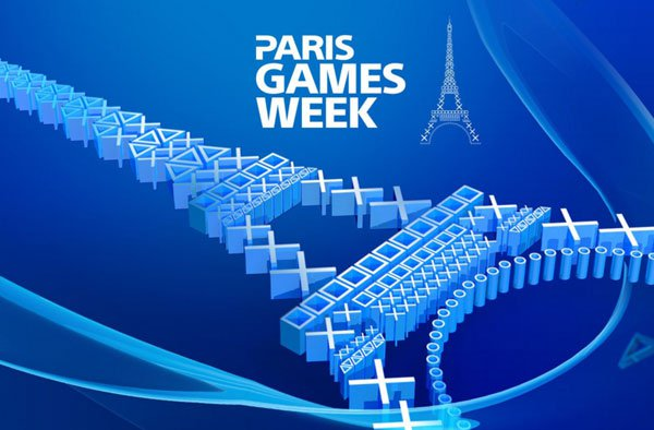 PlayStation-Paris-Games-Week