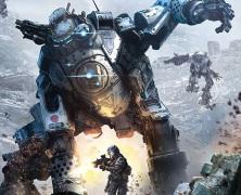 Titanfall 2 – Premiera