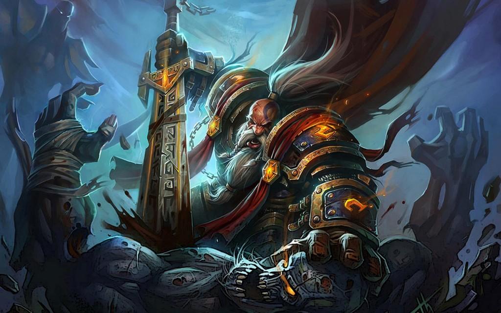 World-Of-Warcraft-image