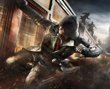 Assassin's Creed: Syndicate – Let's Play
