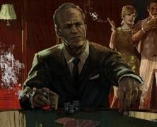 Mafia III już za rogiem
