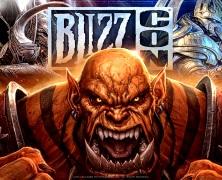 Co z tym BlizzConem 2015?